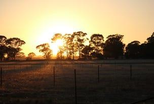 Ellerslie Estate, Temora, NSW 2666