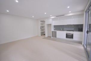 103/56-60 Gordon Crescent, Lane Cove North, NSW 2066