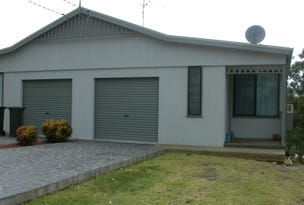 9A Sunset Street, Surfside, NSW 2536