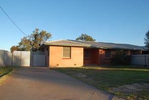 56 Power Crescent, Port Augusta, SA 5700