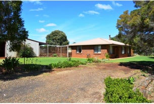7 Galway Avenue, Gunnedah, NSW 2380