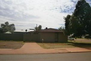 39 Forrest Avenue, Newman, WA 6753