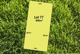 Lot 77 Border Collie Close, Curlewis, Vic 3222