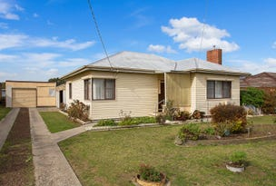 38 Walker Street, Cobden, Vic 3266