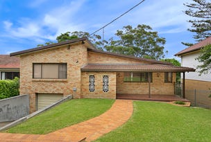 22 Toorak Avenue, Mangerton, NSW 2500
