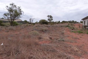 50 Hurcombe Crescent, Port Augusta West, SA 5700