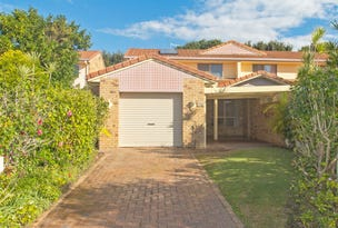 34 Alexander Court, Tweed Heads South, NSW 2486