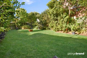 74 Old Gosford Road, Wamberal, NSW 2260