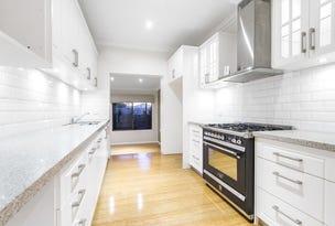 208 Durlacher Street, Geraldton, WA 6530