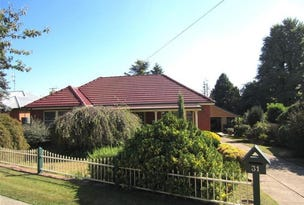 31 Balfour Street, Oberon, NSW 2787