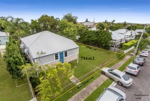 29 Fraser St, Wooloowin, Qld 4030
