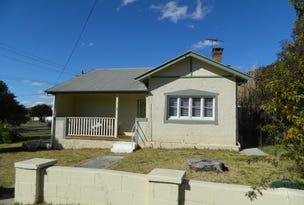 2 Short Street, Kandos, NSW 2848