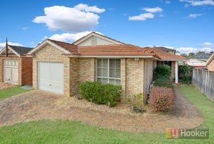 44 Glenbawn Place, Woodcroft, NSW 2767