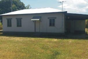928 Hawkins Creek Road, Hawkins Creek, Qld 4850
