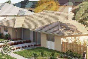 Lot 4 Avonlea Estate, Hamlyn Terrace, NSW 2259