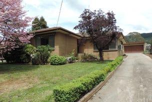 88 Coronation Avenue, Bright, Vic 3741