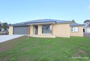 4 Fary Court, Mirboo North, Vic 3871