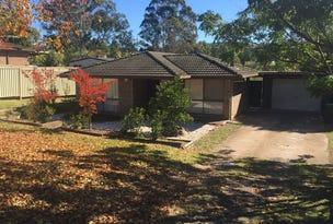 25 Park Avenue, Tahmoor, NSW 2573