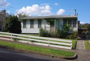 24 Fourth Street, Eildon, Vic 3713