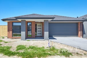 26 Double Delight Drive, Beaconsfield, Vic 3807