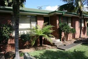 4/52 Tarawal Street, Bomaderry, NSW 2541
