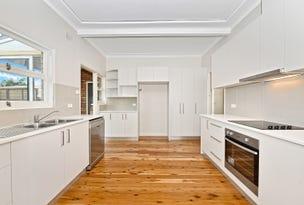 6 Rhonda Place, Concord, NSW 2137
