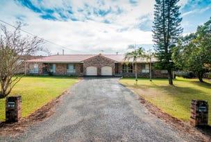 2/39-41 Tyson Street, South Grafton, NSW 2460