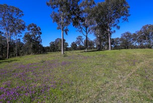 Off Gresford Road, Sedgefield, NSW 2330
