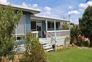 48 Clara Street, Tumbarumba, NSW 2653