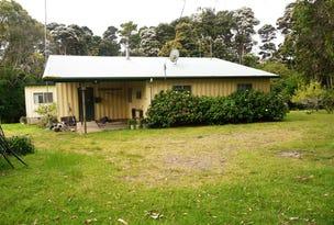 13 Forrest Street, Naracoopa, Tas 7256