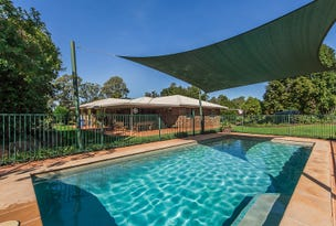200 Lockyer View Road, Wivenhoe Pocket, Qld 4306