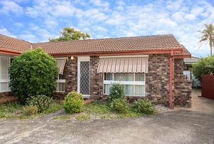 2/3 Davis Street, Booker Bay, NSW 2257