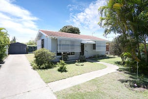 125 Goodwin Drive, Bongaree, Qld 4507