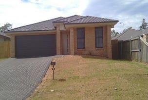 10 Semillon Ridge, Gillieston Heights, NSW 2321