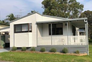 140/314 Buff Point Avenue, Buff Point, NSW 2262