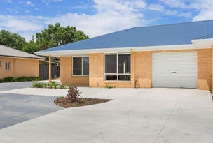 17 & 18/480 Wagga Road, Lavington, NSW 2641