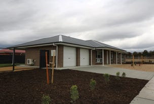 2 Jacombs Street, Bungendore, NSW 2621