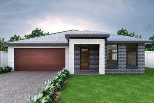 Lot 6 Evans Street, Westdale, NSW 2340