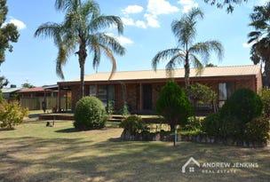 24 Brooks Avenue, Barooga, NSW 3644