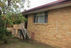 3/73 Markham Street, Armidale, NSW 2350
