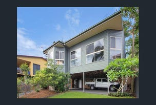 32 Broadwater Esplanade, Bilambil Heights, NSW 2486