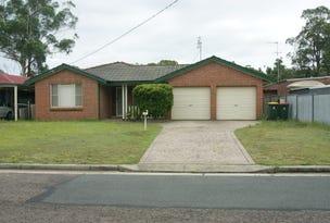 23 Essendene Gardens, Mallabula, NSW 2319