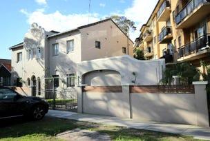 58 Warners Avenue, Bondi, NSW 2026