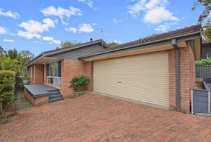 258 North West Arm Rd, Grays Point, NSW 2232