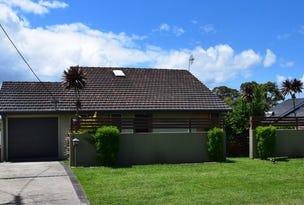 16 Nulkara Street, Belmont North, NSW 2280
