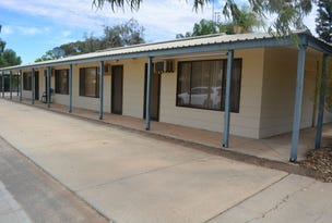 Unit 10/6-8 Kennebery Street, Roxby Downs, SA 5725