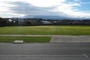 1 Tara Park Close, Narre Warren North, Vic 3804
