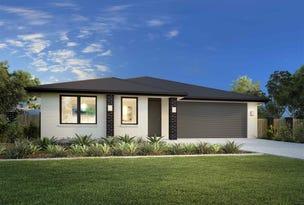 Lot 10, 6 Cecil Baldwin Close, Kempsey, NSW 2440