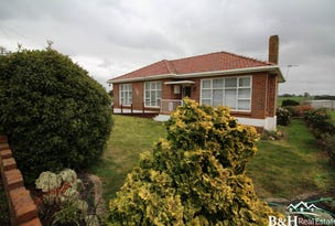 530 Stowport Road, Stowport, Tas 7321