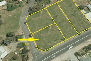 Lot 12, New West Road, Port Lincoln, SA 5606